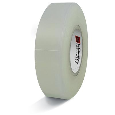 Pro Grade Polyethylene Sock Tape Clear 259 24MMx45M 60/CS