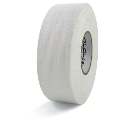 Hockey Tape White 340 30MMx25M 50/cse