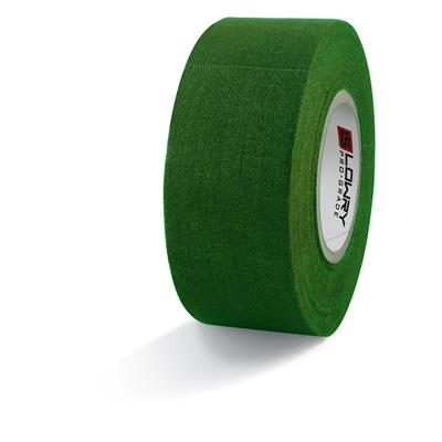 Pro Grade Hockey Tape Green 278-04 30MMx12M 4 32/CS