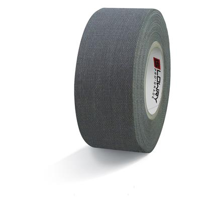 Pro Grade Hockey Tape Grey 278-14 30MMx12M 4 32/CS