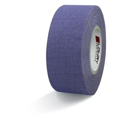 Pro Grade Hockey Tape Lavender 278-26 30MMx12M 4 32/CS