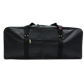 "Duffle Bag Black LDB44 44""x22""x22"""