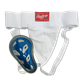 "Rawlings Cup & Supporter RG728AM Adult Medium 30"" - 33"""